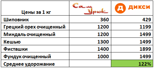 2020-07-08_12-37-13